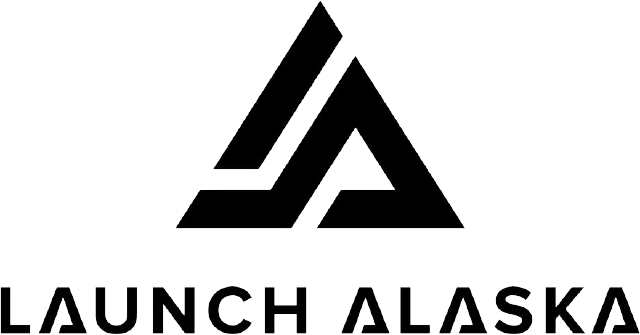 Launch Alaska Accelerator invest in scalable startups