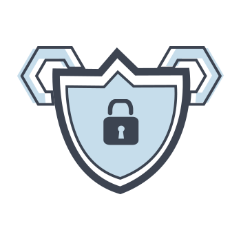 Security with SaaS