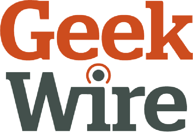 Geekwire story twin brothers launch startup factory in Alaska