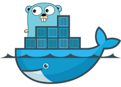GOlang software engineering serverless