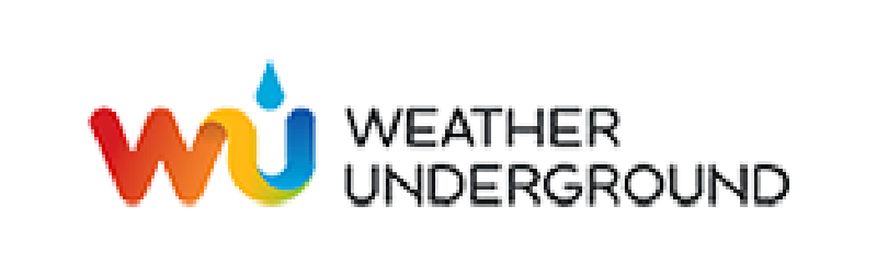 geeks in the woods on weather underground