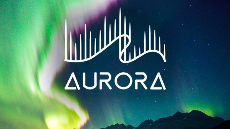 Aurora Detection and Notification service