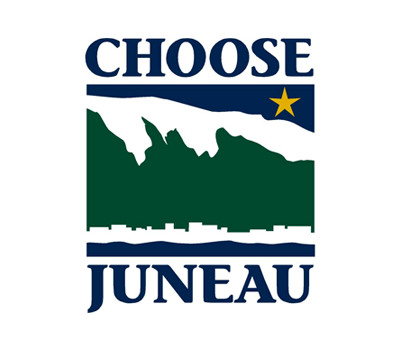 Choose Juneau: A Great Place to Live and Work