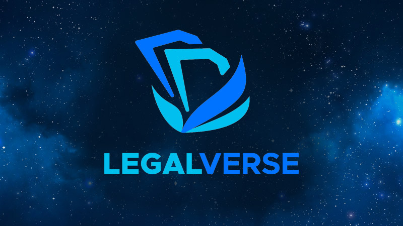 Legalverse eDiscovery Solution for Subpoenas