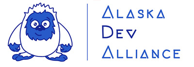 Alaska Developer Alliance logo