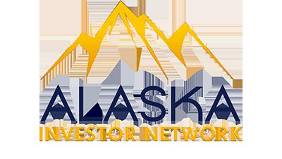 Alaska Investor Network