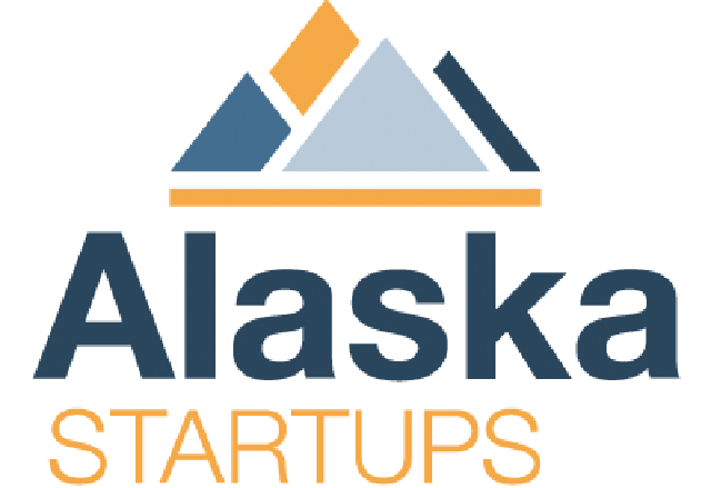 Alaska Startup Studio software news article