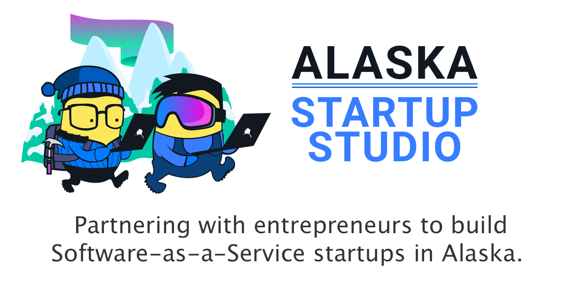 Share Venture Studio Building and Investing in Software Startups
